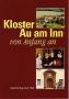 Kloster_Au_am_In_4d29be9dc37c7
