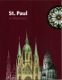 St._Paul_in_M__n_4d29ff5049a11